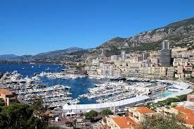 Monaco Attractions Attractions In Monaco Travel