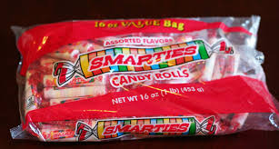 Top Halloween Candy 2013 by Best Price On Halloween Candy 4 Out 5 Dentists Don U0027t Approve Of