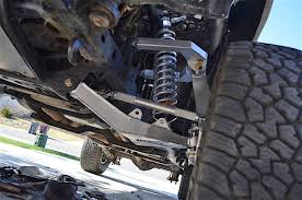04-12 Chevy Colorado Long Travel Suspension   Slick & Dirty Motorsports Truckdomeus 12v Ride Car Truck W Parent Control Pink Monster Energy Baja Recoil Nico71s Creations Spec Trophy Class 6100 Jimco Racing Inc Watch Bj Baldwin Bring His 800hp To Hoonigans Donut The F250 Is Baddest Crew Cab On Planet Moto Networks Team Losi Nscte 30 Race 4wd Short Course Kit Tlr03008 Rey 110 Rtr Blue By Los03008t2 Cars Rogue Innovative Offroad Products And Designs Trophy Truck Fabricator Prunner Its Official Axial Yeti Gets Score Treatment Ford Raptor Stage 3 Front Performance