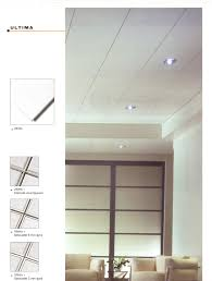 Armstrong Suspended Ceilings Uk by Armstrong Suspended Ceilings