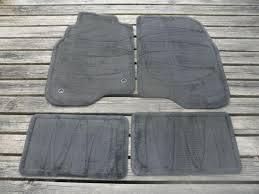 Chevy Malibu Factory Floor Mats by Floor Mats U0026 Carpets For Sale Page 397 Of Find Or Sell Auto Parts