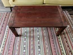 sofa kolonialstil wohnzimmer in leipzig ebay kleinanzeigen