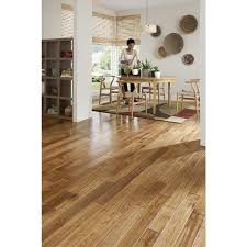 Amendoim Wood Flooring Pros And Cons by Berry Hill 3 25 Hickory Natural In Mohawk Flooring Hardwood