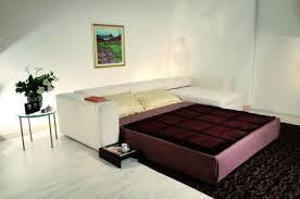 Sofa Bed Miami furniture