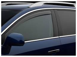 WeatherTech Window Visors 09+ BMW 7-Series (F01/F02) Front Side ... 2pcs For S10sonahombreblazerjimmy Sun Rain Guard Vent Shade Toyota Dyna Window Visors Car Accsories On Carousell For 042014 F150 Ext Truck Window Visorswind Deflector Rain Tapeon Outsidemount Shades Weather Air Snow Egr Usa Inchannel Visors Toyota Tacoma Never Ending Lund Intertional Products Ventvisors And Deflect Auto Ventshade 94985 Smoke Original Ventvisor 4 Piece Side Aurora Truck Supplies Automotive Jim Kart Medium Inchannel Tinted Chevy Colorado Gmc Canyon In Putco Element Weathertech Deflector Wind Visor Ships Free