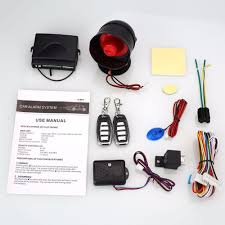 Aliexpress.com : Buy Likebuying Universal Car Vehicle Alarm Security ... Amazoncom Pyle Watch Dog Motorcycle Bike Vehicle Alarm Anti Theft 1 Way Car Protection Security System Keyless Entry Yescom Paging 2 Lcd Forklift Back Up And Over Speeding Universal X 87mm Window Stkersvehicle Procted By A Monitored Viper 5701 Silverado Install Youtube Inspirational 2018 Hot Aliexpresscom Buy Likebuying Styling Protec Tion Truck Remote Start Auto Arm Central Locking For 4g63