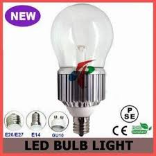 4w 12v dc led light bulb e27 e26 gu10 b22 12v 100v 110v 220v