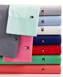Macys Double Curtain Rods by Bedding On Sale Bed U0026 Bath Sale And Discounts Macy U0027s