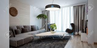 gestaltung grosses wohnzimmer caseconrad