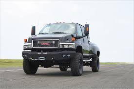 Gmc Truck Transformers For Sale Brilliant Ironhide Edition Gmc ... Gmc Sierra 3500hd Crew Cab Specs 2008 2009 2010 2011 2012 Gmc Truck Transformers For Sale Unique With A Road Armor Bumper Topkick Ironhide Tf3 Gta San Andreas 2015 Review America The Zrak Truck Rack Two Minute Transformer Rack Dirty Jeep Robot Car Autobot Action 0309 45500 Black Best Image Kusaboshicom Spin Tires Kodiak 4500 Youtube Grill Dream Trucks Pinterest Cars Wallpapers Vehicles Hq Pictures 4k Wallpapers