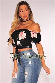 cute tops u0026 trendy shirts hotmiamistyles clubbing tops