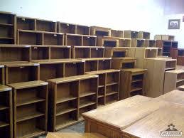 fice Furniture Portland Oak Furniture WarehouseOak Furniture