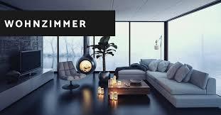 moderne luxus wohnzimmer möbel kaufen edle wohnzimmermöbel