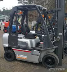 Nissan U1D2A25LQ, Kaina: 7 879 €, Registracijos Metai: 2008 - LPG ... Inspirational Nissan Forklift Service Manuals 2013 Enthill Obrien New Preowned Cars Bloomington Il Atleon 8014 Equipo Gancho Hook Lift Trucks Year Of Used Forklifts Lift Trucks Warren Mi Sales Big Joe Handling Systems By Bigjoeliftca Issuu For Sale Chicago Nationwide Freight Lifted Fronty Pics Page 2 Frontier Forum Truck Rims Gorgeous Custom Navara Item Db6642 Sold February 22 Constructi West Auctions Auction Optimum Item 3in Bolton Kit For 042018 24wd Titan Pickup Rough
