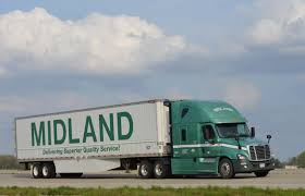 Midland Trucking - Best Image Truck Kusaboshi.Com Midland Container Logistics Ltd Uk Container Distribution Specialists Dump Trailer Tw3500 Mod 2 American Truck Simulator Mod The Triton Way Archives Transport Blog Ltd Dieppe Nb Rays Photos Moffitt Services Fuel Bulk Delivery Hot Commodity In The Shale Boom Truckers Wsj Saturday In Park Bobeaux Trucking Llc Yard Locations Oilfield Sand Hauling Best Big Shop Clare Mi Quality Tire Home Welcome