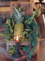 Primitive Decorating Ideas For Christmas by 1057 Best Christmas Prim Decorating Ideas 1 Images On Pinterest