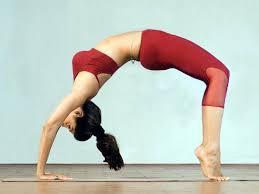 Shilpa Shetty Yoga For Belly Fat