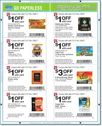 Walgreens Coupon Book December 2018 : Harvester Deals Today Free 810 Photo Print Store Pickup At Walgreens The Krazy How Can You Tell If That Coupon Is A Scam Plan B Coupon Code Cheap Deals Holidays Uk Free 8x10 Living Rich With Coupons Pick Up In Retail Snapfish Products Expired Year Of Aarp Membership With 15 Purchase Passport Picture Staples Online Technology Wildforwagscom Deals Your Site Codes More Thrifty Nw Mom Take 60 Off Select Wall Items This Promo Code