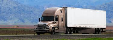 100 Truck Load Rate Trifecta Transport LLC Load