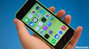 4 Reasons You Shouldn t Buy an iPhone 5C From Walmart for 97 Cents