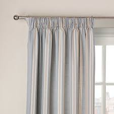 7 best curtains images on pinterest bedroom curtains curtain