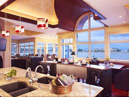 100 Lake Boat House Designs MichiganWaterfronthouseResidence_6