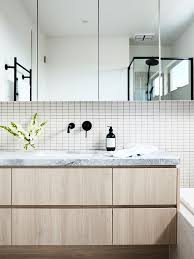 99 Bathroom Ideas | Small Bathroom, Decor And Design 10 Small Bathroom Ideas On A Budget Victorian Plumbing Luxe You Can Steal From A Local Showhome 60 Best Designs Photos Of Beautiful To Try Fniture Ikea Top Trends 2018 Latest Design Inspiration Bath Tiny Shower Cool For Bathrooms Door 40 Designer Wow 200 Modern Remodel Decor Pictures 53 Most Fabulous Traditional Style Bathroom Designs Ever 26 Images Inspire You British Ceramic Tile 8 Contemporary
