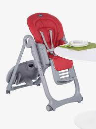 Polly Magic Relax Progressive High Chair By Chicco Nursery ... Baby Chair Chicco 360 Hook On High Babies Kids Manual Best Highchair 2019 Top 6 Reviews And Comparisons Vinyl Polly Sedona Progress Relax Silhouette Magic Progressive By Nursery Green Chairs Ideas Caddy Hookon
