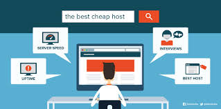 What Is Actually Cheap WebHosting? | The Best Web Hosting Provider ... How To Buy Cheap Web Hosting From Hostgator 60 Off Special 101 Get Started Fast Web Hosting With Free Domain 199 Domain Name Register 8 Cheapest Providers 2018s Discounts Included The Best Dicated Services Of 2018 Publishing Why You Should Avoid Choosing Cheap Safety Know About Webhosting Provider Real 5 And India 2017 Easy Rupee For Business Personal Websites In In Pakistan Reseller Vps Sver Top 10 Youtube