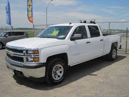 Used 2014 Chevrolet Silverado 1500 Work Truck W/1WT For Sale In ... 2014 Chevrolet Silverado 1500 Cockpit Interior Photo Autotivecom Used Chevrolet Silverado Work Truck Truck For Sale In Ami Fl Work In Florida For Sale Cars Wells River All Vehicles W1wt Berwick 2500hd 62l V8 4x4 Test Review Car And Driver 2015 Chevy Awesome Regular Cab Listing All 2wt Reviews Rating Motor Trend