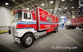 Tour The Evel Knievel Restored Truck At GATS Truck Show 2015 And ... Gats 2013 Great American Truck Show In Dallas Tx By Picture Big Sleepers Come Back To The Trucking Industry Tandem Thoughts Bulldogs Bikes And Jackasses Not Your Typical Dub Car 2014 Click Enlarge Image Dubshow_dallas Ccpi Exhibiting At Photos Pride Polish National Championship Competitors Square Off Events Auto Archives The Fast Lane 2017 Day 2 At The Dallas Truck Show Trucker Rudi 082517 2016 Cornwell Tools Rally Photo Gallery 2012 Texas