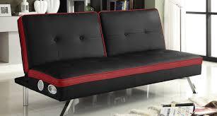 Kebo Futon Sofa Bed Instructions by Futon Elegant Futon Sofa Beds Sydney 94 On Sofa Beds Perth Wa