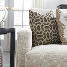 Furniture Stores in Knoxville TN