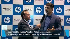 100 Ava Architects Interview With Architect Vistasp Bhagwagar Principal