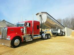 Kenworth Custom W900L | Everything Trucks/Machines/Etc | Pinterest ... Custom Truck Equipment Announces Supply Agreement With Richmond One Source Fueling Lbook Pages 1 12 North American Trailer Sioux Jc Madigan Reading Body Service Bodies That Work Hard Buys 75 National Crane Boom Trucks At Rail Brown Industries Sales Carco And Rice Minnesota Custom Truck One Source Fliphtml5 Goodman Tractor Amelia Virginia Family Owned Operated Ag Seller May 5 2017 Sawco Accsories Lubbock Texas