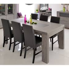 Wayfair Round Dining Room Table by 100 Expandable Dining Room Sets Lisbon Extendable Dining