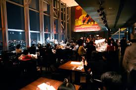 12 Best Rooftop Bars For A Romantic Date In Tokyo - JPVisitor Best Nightlife In Soho The Hottest Clubs And Music Venues New York Citys Top Cocktail Bars Jazz Club Nights Los Angeles Spkeasy Bars Restaurants Nyc That Are Secret Cabaret More At Fteins54 Below Tickets 15 From Blue Note To Iridium Jazz Time Out Paris 25 Ideas On Pinterest Bar Lounge Nycs Clubs Where To Hear Live Music Cbs Bar In Nyc Weeds Tour Ken Image Good Russnolhirelivebandinnewyorksmallsjazzclub Russ 6 Of Visit City Wine