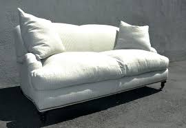 Couch Fascinating Extra Deep Couches For Sofas Sale Decorations 3