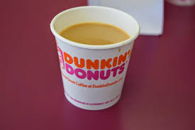 Dunkin Donuts Pumpkin K Cups by Momma4life Celebrate National Coffee Day Dunkin Donuts New Fall