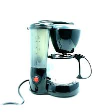 Commercial Keurig Coffee Machine Makers Combined With Maker Espresso And Promotion New