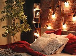 beleuchtung im schlafzimmer die besten tipps wohnnet at