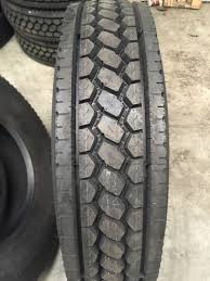 Semi Truck Tires 295/75R22.5 For Sale In Monrovia, CA - 5miles: Buy ... New Truck Owner Tips On Off Road Tires I Should Buy Pictured My Cheap Truck Wheels And Tires Packages Best Resource Car Motor For Sale Online Brands Buy Direct From China Business Partner Wanted Tyres The Aid Cheraw Sc Tire Buyer Online Winter How To Studded Snow Medium Duty Work Info And You Can Gear Patrol Quick Find A Shop Nearby Free Delivery Tirebuyercom 631 3908894 From Roadside Care Center