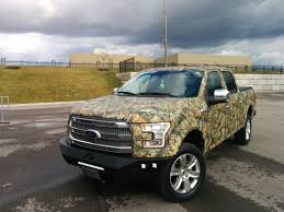 Ford F150 Full Mossy Oak Vinyl Wrap – Driversbay – Toronto Finest ... Decals And Stickers 178081 New Mossy Oak Graphics Rear Window Bottomland Graphic Kit Side Panels Only 2018 2017 Tree Leaf Camouflage Realtree Car Wrap Truck 2012 Ram 1500 Edition Chicago Auto Show Fox Racing Camo Head 85x10 Decal Full Color Brush Camo Zilla Wraps Pair Printed Punisher Skull Bed Stripe Interior Mitsubishi Seat Covers Unlimited Ford F250 Truck Graphics By Steel Skinz Www For Trucks A Best Dodge Mossyoakgraphicscom Diy