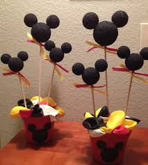 mickey mouse party decorations singapore — Home Design Blog