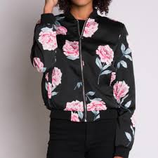 compare prices on printed bomber jacket online shopping buy low