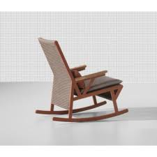 Vieques Rocking Chair Teak Armrests By KETTAL - Outdoor ... Building A Modern Rocking Chair From One Sheet Of Plywood Maple Walnut Cm Creations 366 Chair Vitra Eames Plastic Armchair Rar Chairblogeu Page 2 Of 955 Chairs Design And Dedon Mbrace Summer Fniture That Rocks Bloomberg Designer Rocking Green Rose Mary Green Rosemary R012 Rocking Chair Oak High Quality Sofa Leather Tension Klara Collection Armchairs Poufs By Sketch Houe This Ula From Japan Might Be The Best Hans J Wegner Dolphin Rare Folding With Single Acme Tools