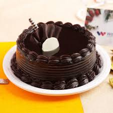 cake delivery bangalore 25 order now