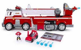 60 Best Christmas Toys For Kids 2018 - Hot New Christmas Toys Amazoncom Tomica Lunch Box Fire Engine Dlb4 Japan Import By Owasso Apartments Threatened By Grass Fire News9com Oklahoma Wildkin Uk Lunch Boxes Bpacks Jomoval Hallmark 2000 School Days Disney Fire Truck Box New Sealed Wfrs Apparatus Histories Windsorfirecom Cheap Fireman Sam Bag Find Deals On Line At Alibacom Engine Divider Plate Truck Party Pinterest Firetruck Pipsy Chef Movie Archives Franchise My Food Lego Photo Gallery See Our Original Photos Brixinvestnet Mickey Mouse Vintage Date Unknown Old Boxes Truck Bento Bento And Hummus