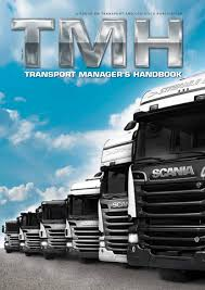 Transport Manager's Handbook 2017 By Charmont Media Global - Issuu 5 Coolest Vegan Food Trucks Weve Ever Seen One Green Planet Eicher Pro 1049 Truck Launch Video Trucksdekhocom Youtube Commercial Classic Pdf Trucks Heavyduty Pollution And Action Values 1920 New Car Update Atd Beat Transport Managers Handbook 2017 By Charmont Media Global Issuu Any Former Teachers Turned Drivers Page 1 Ckingtruth Forum Nada Used Price Guide Best Resource 8 Lug Work News Truck Prices Tumbled In 2016