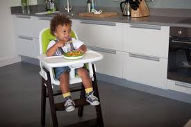 Oxo Tot Sprout High Chair by Win A 250 High Chair From Happy Family The Sits Girls